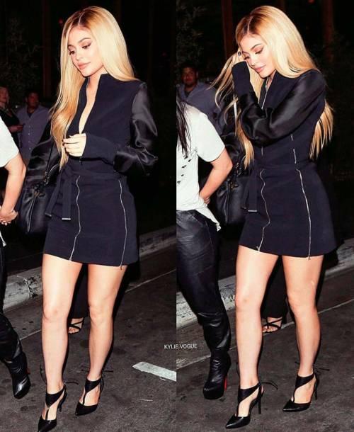 Kylie Jenner, foto 15