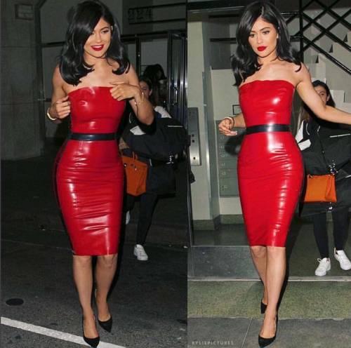 Kylie Jenner, foto 16