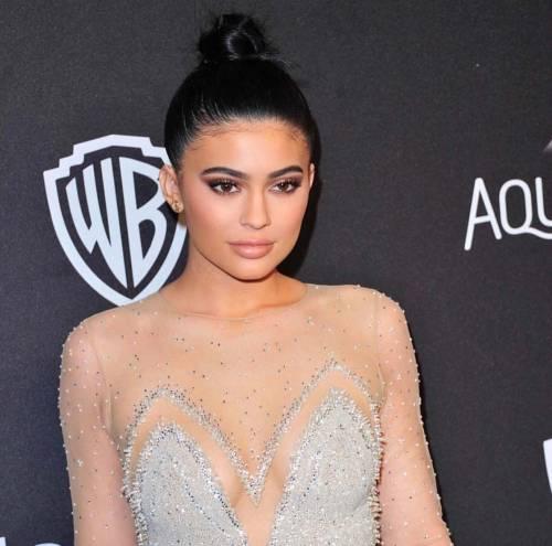 Kylie Jenner, foto 9