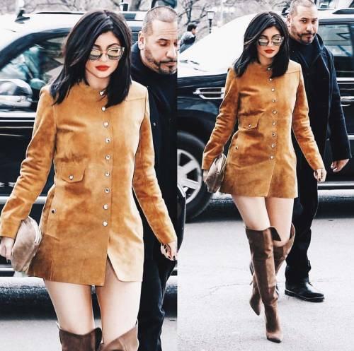 Kylie Jenner, foto 21