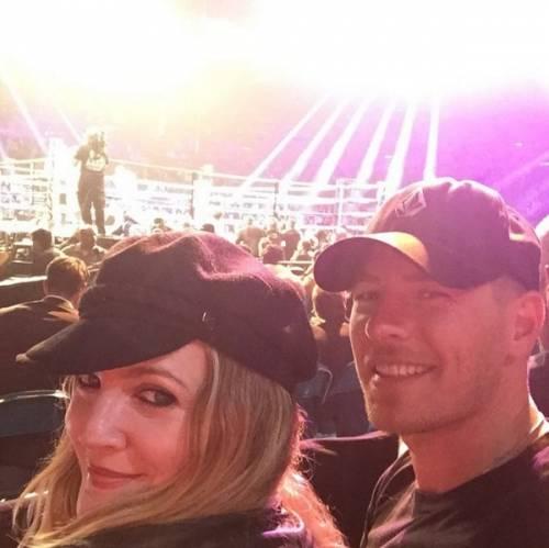 Drew Barrymore e Will Kopelman: foto 6
