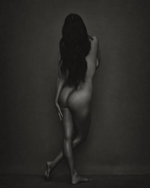 Kourtney Kardashian, bikini leopardato da urlo: foto 4
