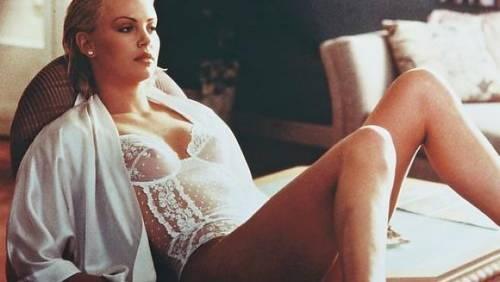 Charlize Theron, foto 10