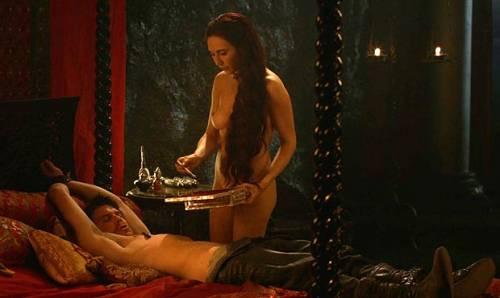 serie tv erotiche fantasie hard