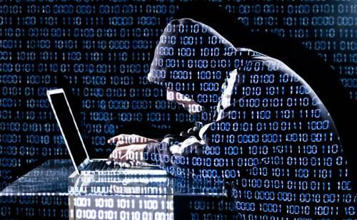 """""""Con questa password nessuno (hacker inclusi) potrà più entrare nel vostro pc"""""""