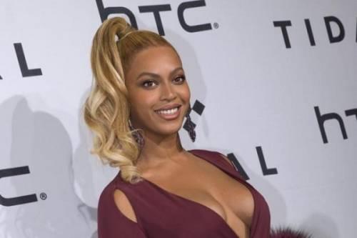 Beyoncé Knowles: foto 4
