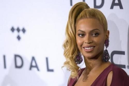 Beyoncé Knowles: foto 5