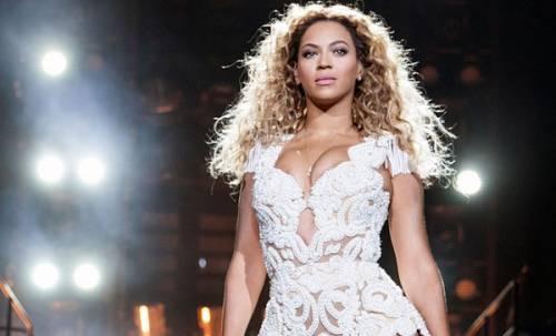 Beyoncé Knowles: foto 6