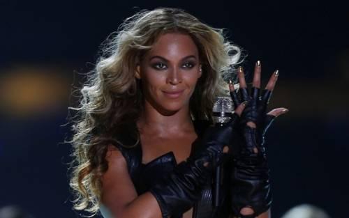 Beyoncé Knowles: foto 7