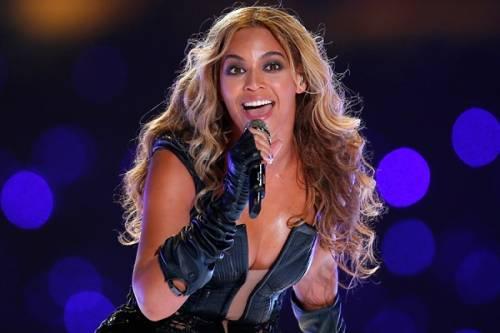 Beyoncé Knowles: foto 8
