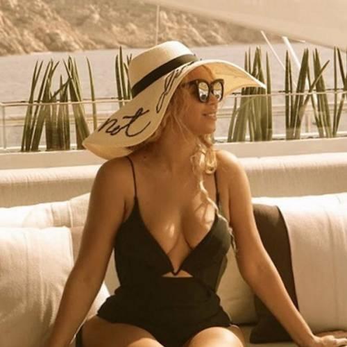 Beyoncé Knowles: foto 14