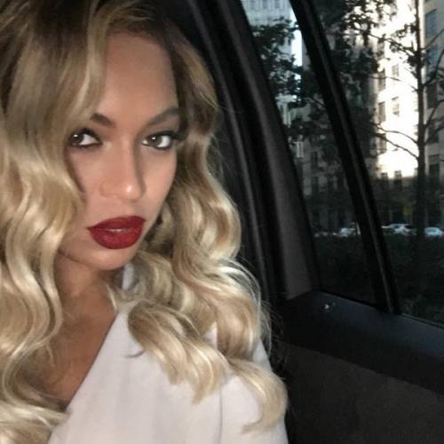 Beyoncé Knowles: foto 13