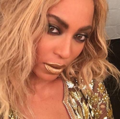 Beyoncé Knowles: foto 12