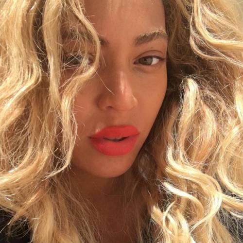 Beyoncé Knowles: foto 15