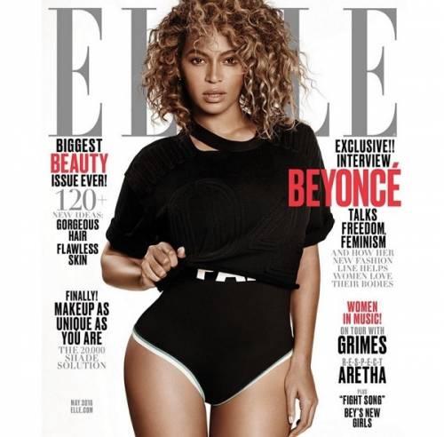 Beyoncé Knowles: foto 16