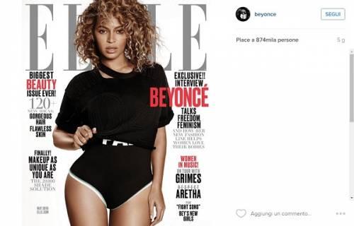 Beyoncé Knowles: foto 17