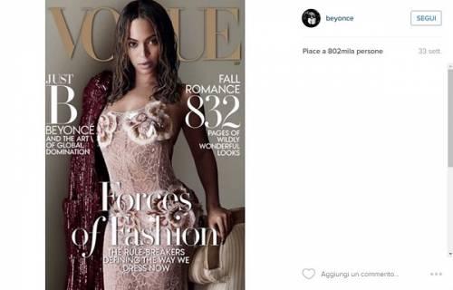 Beyoncé Knowles: foto 19