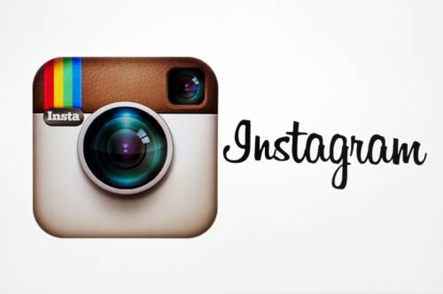 """Instagram, ecco quanto guadagnano i vip con i nostri """"mi piace"""""""