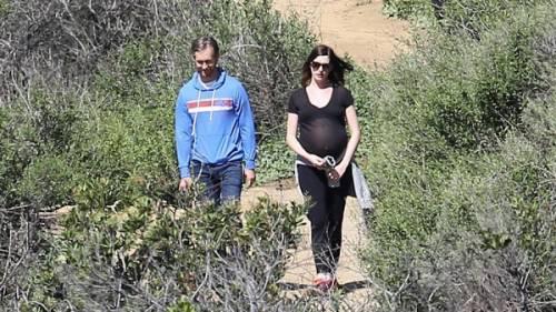 Anne Hathaway: foto 2
