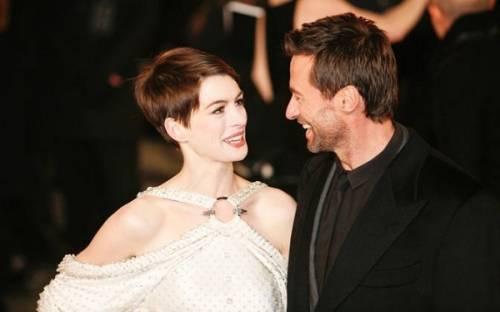 Anne Hathaway: foto 10
