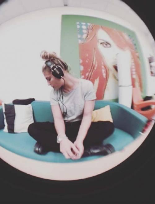 Emma Marrone appena sveglia su Instagram 6