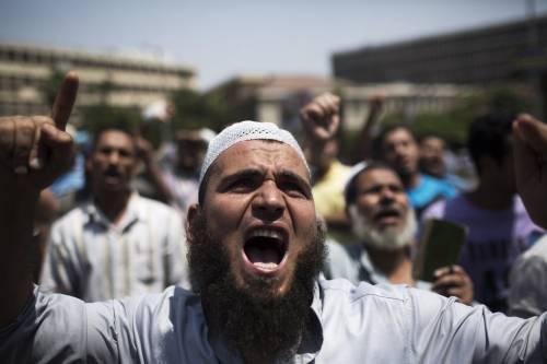 Il vero problema dell'islam