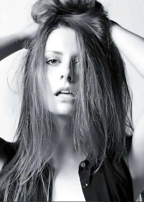 Elisa Monti sexy su Instagram 4