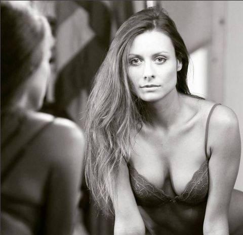 Elisa Monti sexy su Instagram 5