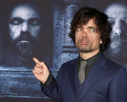 """""""Game of Thrones"""", la premiere della sesta stagione 3"""