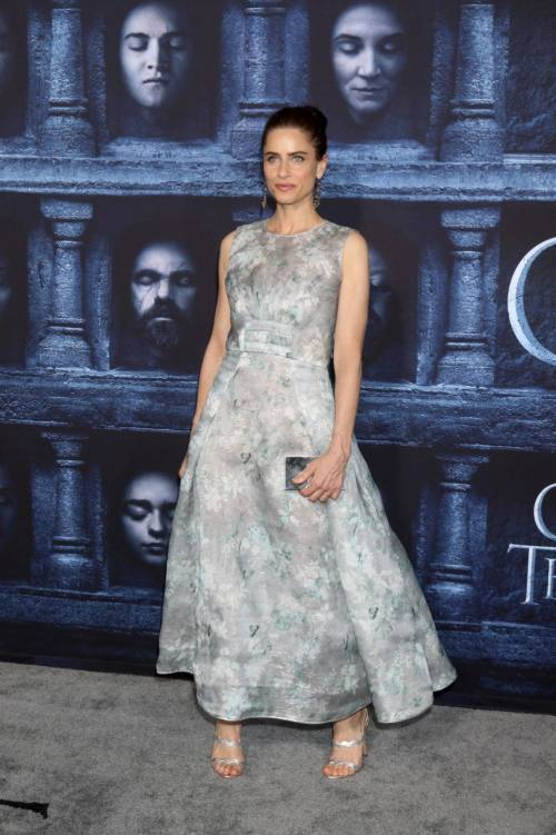 """""""Game of Thrones"""", la premiere della sesta stagione 29"""