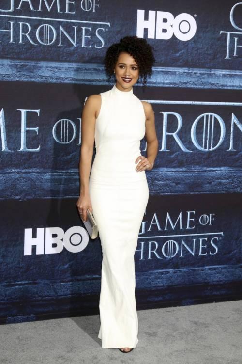 """""""Game of Thrones"""", la premiere della sesta stagione 28"""