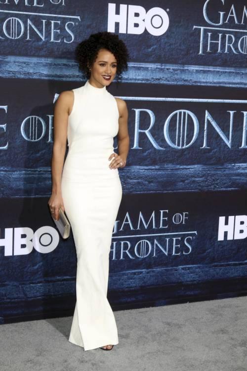 """""""Game of Thrones"""", la premiere della sesta stagione 30"""