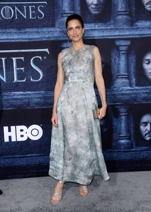 """""""Game of Thrones"""", la premiere della sesta stagione 62"""