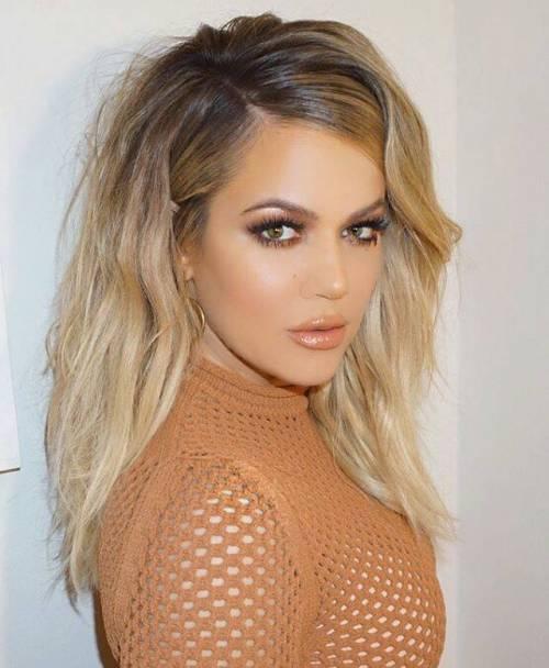 Kim e Klhoe Kardashian: foto 8