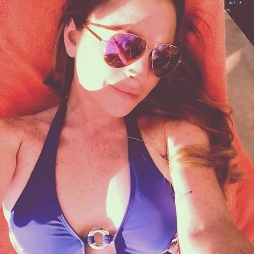 Lindsay Lohan: foto 2