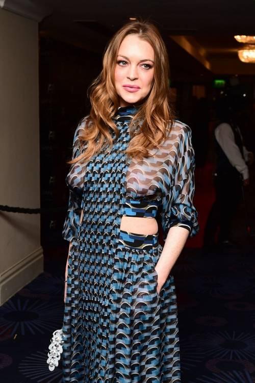 Lindsay Lohan: foto 13