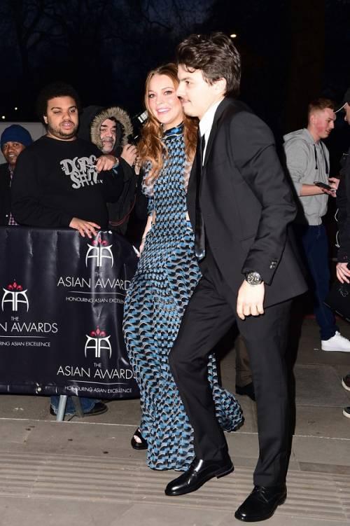 Lindsay Lohan: foto 15