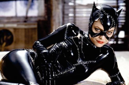 Le sexy antagoniste di Batman, foto 15