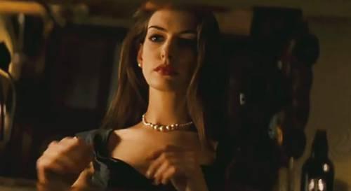 Le sexy antagoniste di Batman, foto 27