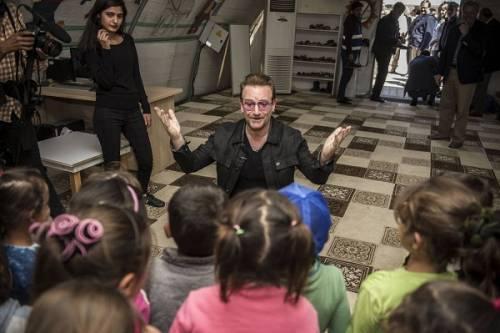 Bono Vox: foto 3