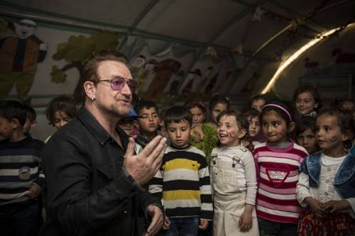 Bono Vox: foto 4