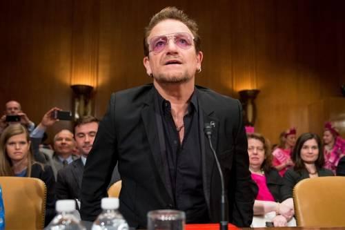 Bono Vox: foto 8