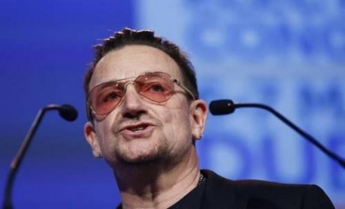 Bono Vox: foto 2