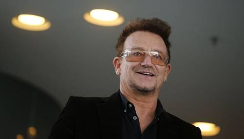 Bono Vox: foto 9