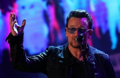 Bono Vox: foto 11