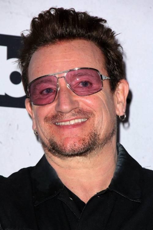 Bono Vox: foto 13