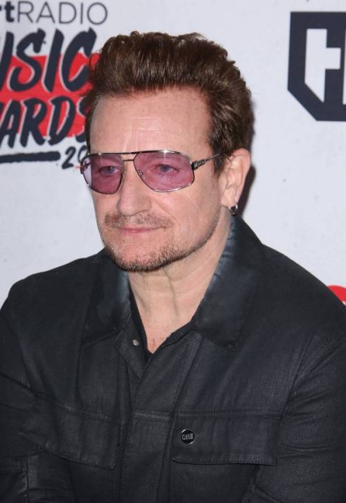 Bono Vox: foto 14
