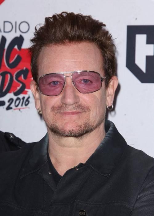 Bono Vox: foto 15