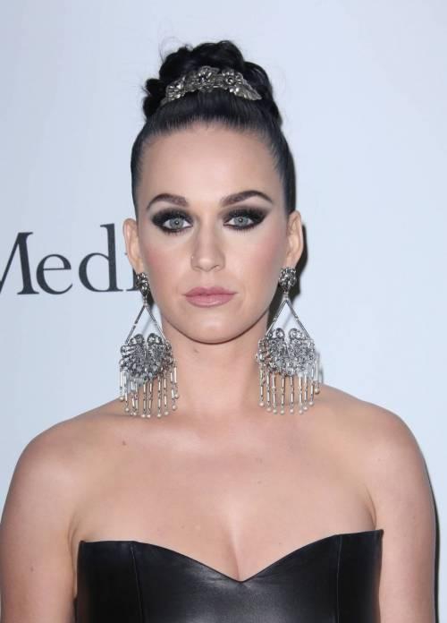Katy Perry, bellezza mondana 3