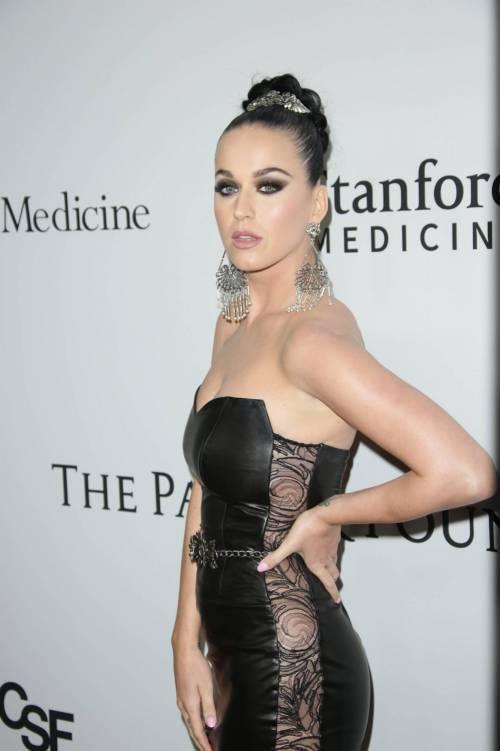 Katy Perry, bellezza mondana 5